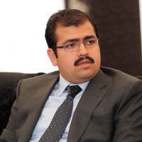 Muhammad Aneeq