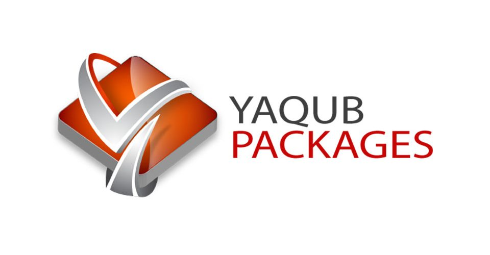 Yaqub Packages