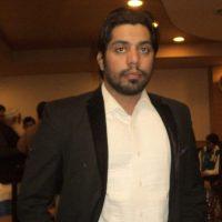 Yasir Iqbal