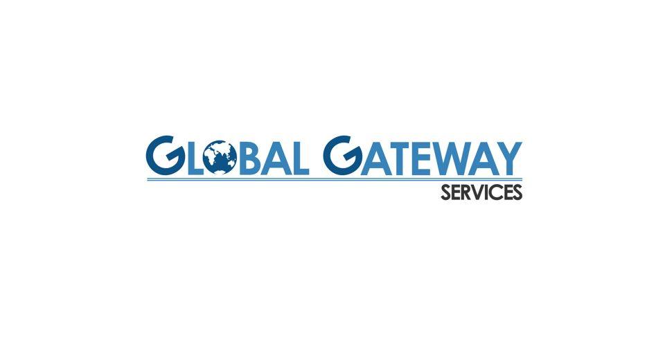 ggateway