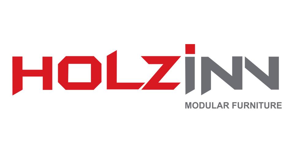 Holzinn