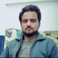 Hassan-Khalid